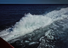 cocktail (E-Maxx) Tags: hscfjordcat catamaran catlinkv madsmols mastercat scandlines water jet thruster speed ferry fhre fjordline rustonv20rk270 kamewa112f11 waterjet incat049