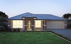 Lot 2703 Walsh Drive, Goulburn NSW