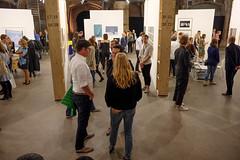 DSCF5514.jpg (amsfrank) Tags: scene exhibition westergasfabriek event candid people dutch photography fair cultural unseen amsterdam beurs