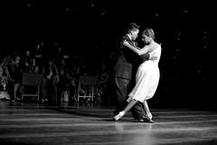 Sebastian and Roxanna (nobida) Tags: tango argentinetango tangofestival taipei sebastianroxanna