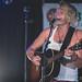Skylar Bouchard - New Music Night - Sep 7, 2016 (18)