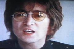 Rest in 'PEACE' Mr J.W.Lennon (Mickmac37) Tags: beatles lennon johnlennon yoyo