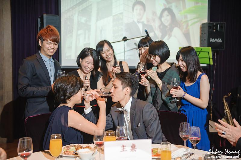 20121111 網誌62