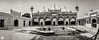 Badshahi Mosque- Chiniot (Xubayr-Mayo) Tags: pakistan architecture canon islam wide mosque renovation tamron panaroma badshahi hss 17mm chiniot 60d