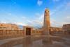 Old heritage town - Al-Wakra (arfromqatar) Tags: nikon doha qatar قطر الدوحة الوكره nikond800 qatarnationalday عبدالرحمنالخليفي arfromqatar qatar2022fifaworldcup abdulrahmanalkhulaifi