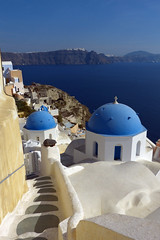 Cruise Day6 - Santorini_08Oct12_150852_47_FZ150 (AusKen) Tags: greece gr oa southaegean