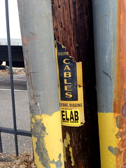 (VISI♢∩QÜΞ5†) Tags: elab