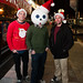 "2012 Santa Crawl • <a style=""font-size:0.8em;"" href=""http://www.flickr.com/photos/42886877@N08/8285521559/"" target=""_blank"">View on Flickr</a>"