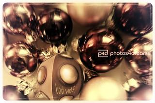wish U a dalek-ish christmas ;-)