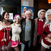 "2012 Santa Crawl • <a style=""font-size:0.8em;"" href=""https://www.flickr.com/photos/42886877@N08/8288492839/"" target=""_blank"">View on Flickr</a>"