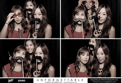 HiteJinro_Unforgettable_Koream_Photobooth_12082012 (24) (ilovesojuman) Tags: park plaza party celebrity fun los december photobooth angeles journal korean xmen alcohol after steven cocktails gala unforgettable hu kellie 2012 facebook jinro hite koream yeun plaa