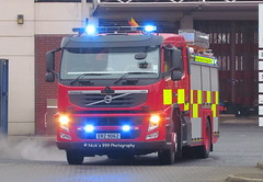 [NEW] NIFRS / ERZ 9062 / Volvo FM-11 / Rescue Pump (Nick 999) Tags: blue rescue fire lights volvo central belfast 11 led pump browns vehicle leds service emergency fm rp firefighters sirens lightbar erz 9062 northernirelandfireandrescueservice nifrs