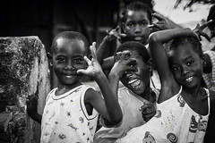 #35 Children Faces. Ampangorina village. Nosy Komba Island | Madagascar (Daniele Romeo Ph) Tags: africa travel school portrait people students face kids portraits children kid fisherman shoes village child fishermen faces african think streetphotography portraiture thinking fisher madagascar fishers nationalgeographic travelphotography nosykomba travelphoto andriana hellville nosyiranja peoplefaces nosyb flickraward nikond3 nikonflickraward danieleromeo flickrunitedaward ampasindava flickrawardgallery flickrtravelaward nossib streettravelphotography andrianahanko ambatuzavavy lokobreserve antafianambitry