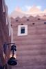 سراجاً مُضي . . كَ وجود آحدهم في حيآتي $ (Nada Rashed .. (n.r.m)) Tags: حامد تراث متحف ندى الرشيد الضويلي