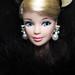 Grand Premiere Barbie Doll