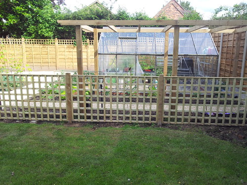 Landscaping and Fencing Wilmslow Image 2