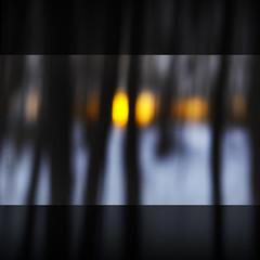sunset-through-trees (marianna.armata) Tags: trees winter sunset abstract blur cold warm sunday slider hss mariannaarmata