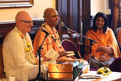 Bhagavad Gita Maha Yajna Gita Jayanti recital - Bhaktivedanta Manor - 23/12/2012 - IMG_8770 (DavidC Photography 2) Tags: uk winter england london english temple fire for is hare december c sunday ceremony recital it international heath hh 23 das gita krishna krsna manor chapter society maha prabhupada 23rd consciousness hg swami hertfordshire watford gauri mandir sanskrit sacrifice summary 2012 herts aldenham maharaj jayanti iskcon bhagavad bhakti srila bhaktivedanta bhagavadgita summaries asitis a yajna as rasamrita letchmore purports internationalsocietyforkrishnaconsciousness