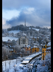 La Chaux de Fonds, Mont Cornu in December 19, 2012 . No. 5. (Izakigur) Tags: winter liberty schweiz switzerland nikon europa europe flickr suisse suiza swiss feel ne jura helvetia nikkor svizzera neuchatel ch dieschweiz musictomyeyes sussa 105mm suizo chauxdefonds suisseromande lachauxdefonds nikon105mm lasuisse chateauxdoex nikon105 nikkor105 nikkor105mmf28vr  105mmf28vr 105f28  cantondeneuchtel d700 nikkor10528vr nikond700 nikon105mmf28gvrmicro nikon10528vr nikon105mmf28gvr izakigur nikon105mmf28micro cantonofneuchatel suisia laventuresuisse izakigurneuchtel izakigur2012 izakigurd700 nikonnikkorfeel nikonvr10528