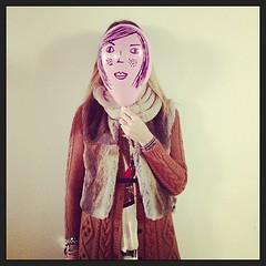 #zerofashiondesign (Elena Martinello) Tags: square squareformat amaro iphoneography instagramapp uploaded:by=instagram gettyimagesitalyq1 gettyimagesitalyq2 gettyimagesitalyq3 foursquare:venue=50cc49c9e4b026936653fa8e