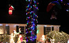 Lights (blazer8696) Tags: christmas usa canon eos rebel lights unitedstates connecticut ct t3 simsbury 2012 ecw craptacular img5130 crowleyscorner t2012 rte167