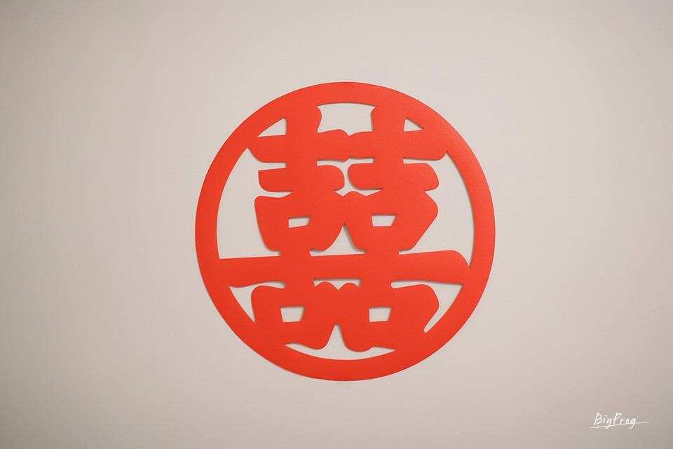 小文+小家-006