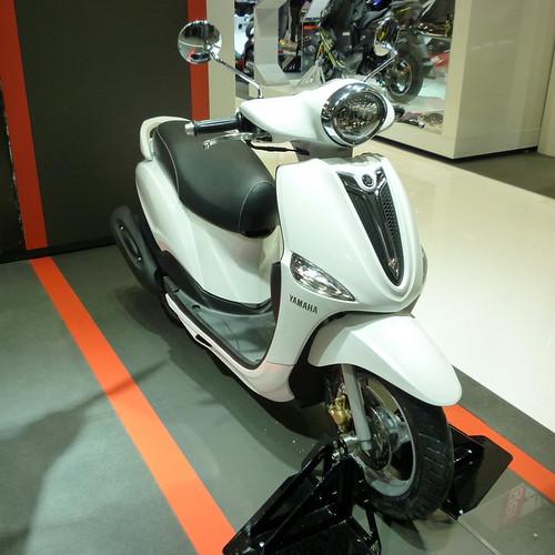 Salone Motociclo 2012 369