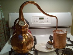 15 Scavchal: what is this thing? (vbecker) Tags: copper infuser december2012 scavchal