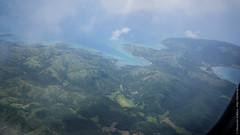 Остров Боракай