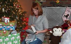 Susan (blazer8696) Tags: usa bristol unitedstates susan connecticut ct 2012 ecw benstedcorner t2012