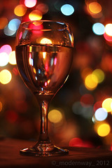 Glass (_modernway_) Tags: christmas blue light red color colour tree water glass yellow dinner table lights shiny colorful wine drink bokeh circles drinking bubbles newyear christmastree lemonade bubble cheers colourful cheer merry wineglass merrychristmas liquid happynewyear 2012 christmasdinner christmastreelights 2013 wineart lightbokeh beyondbokeh englishnewyear