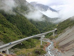 "08 Otira Viaduct Southern Alps • <a style=""font-size:0.8em;"" href=""http://www.flickr.com/photos/36398778@N08/8311179019/"" target=""_blank"">View on Flickr</a>"