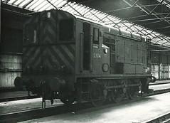12104 (hugh llewelyn) Tags: 11 class alltypesoftransport