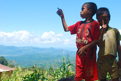 WOS_Children_Baguia_2010