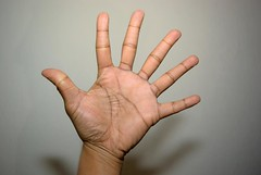 6 left!  361-366 #3 (Samyra Serin) Tags: france me europe hand pentax finger gimp fringe manipulation potd 2012 year3 valdemarne aphotoaday alfortville day361 project365 samyras rawtherapee k200d day1091 shuttercal lastminuteidea pentaxdasmc1855mm samyraserin samyra008 noscreenchallenge