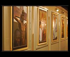 I Colori di Dio (mariarita.g) Tags: mostra milano fotografia 2012 enricomascheroni