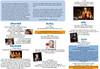 """Programme Evenements les 40ans de l'Association Espoir • <a style=""""font-size:0.8em;"""" href=""""http://www.flickr.com/photos/30248136@N08/8320462152/"""" target=""""_blank"""">View on Flickr</a>"""