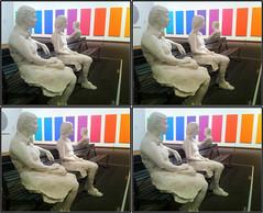 LIMG_1353 (qpkarl) Tags: stereoscopic stereogram stereophotography 3d stereo stereograph stereography stereoscope stereoscopy stereographic