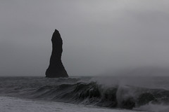 IMG_9954.jpg (buzz-art) Tags: iceland south reynisdrangar
