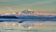 Mount Baker from Boundary bay (PIERRE LECLERC PHOTO) Tags: travel mountain nature beautiful canon wow landscape outdoors eos volcano nationalpark amazing scenery exploring scenic images best adventure explore most glaciers destination everyone boundarybay monde discovery naturalworld naturalwonders mountbaker attraction attractions belles northcascades naturephotography incroyable landscapephotography bestphoto canonphotos bestlandscape meilleurs amazingphoto buyphotos mainattraction bestphotographer naturephotograph landscapephotograph mostpopularphoto canoneos7d canon7d meilleurphoto lesplusbellesphotos mostbeautifulplaces canon7dphotos mostbeautifulplacesintheworld canon7dlandscape mostincredible mostamazingphotos pierreleclercphotography bestlandscapephoto mostsoldimages mostsoldphotos lesplusbellesplacesaumonde meilleursphotograph