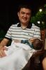 Feliz 2013 (157 de 235) (Nalu e Mamu) Tags: reveillon yamamura brodowski feliz2013