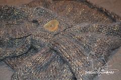 completo_lame_10 (pizzatomariacristina) Tags: lana knitting handmade cloche maglia ferri mohai berretto fattoamano lam