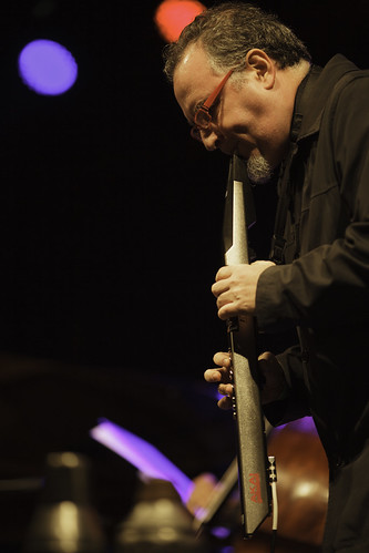 17º Festival Internacional de Jazz de Punta del Este  | La noche de Brasil | 130104-6595-jikatu