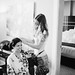 victoria-hairstylist-wedding