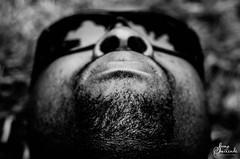 Blck (Eniola Itohan) Tags: portrait blck beatmaker