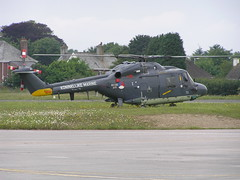 Dutch Lynx (270) (Richard M Harris) Tags: navy helicopter lynx 270 navalaviation militaryhelicopter dutchnavy lynxhelicopter westlandlynx dutchmilitary sh14d plymouthcityairport navalhelicopter westlandhelicopter sh14dlynx richardharrisphotography