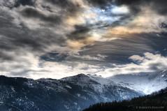 montoso (Explore) (Roberto Defilippi) Tags: mountain snow clouds landscape nuvole explore piemonte neve montagna hdr paesaggio rodeos noiseware 2013 valpellice montoso niksoftware nikond300 bestcapturesaoi photoshopcs6 photomatixpro42 rememberthatmomentlevel2 robertodefilippi