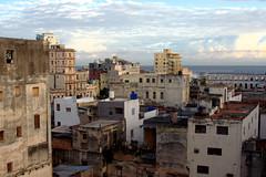 Old Havana (pbr42) Tags: city architecture buildings havana cuba