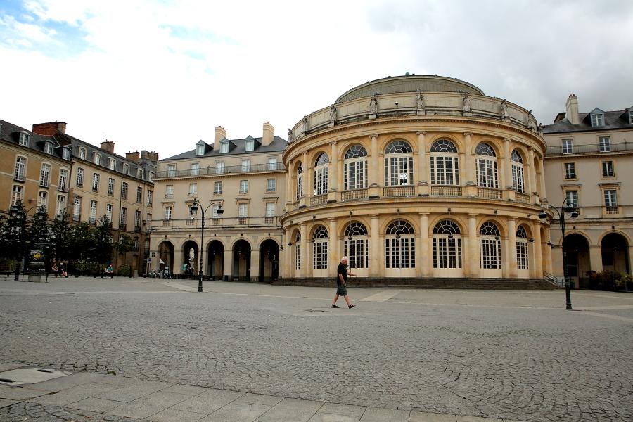 Rennes051.JPG