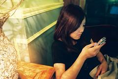 000013 (2.ueiuei) Tags: film fuji xtra amers 底片 klassew